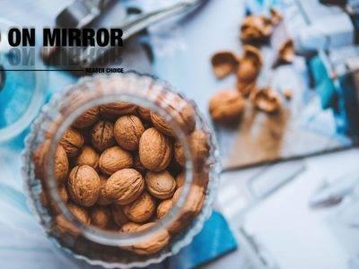 akhrot khane ke fayde -अखरोट खाने के फायदे