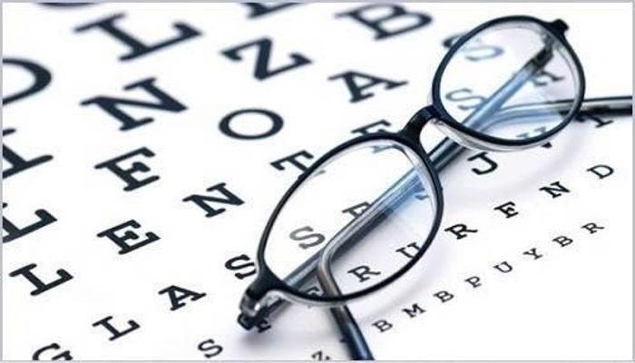 आंखों की रोशनी बढ़ाने के लिए कुछ अन्य टिप्स - Prevention and Important Tips For Improve Eyesight